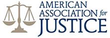 logo_AAJ