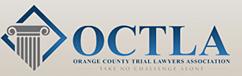 logo_OCTLA