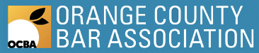 logo_OC_Bar