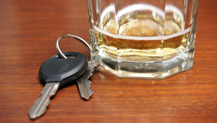 Orange County Drunk Driving Injury Attorney Services