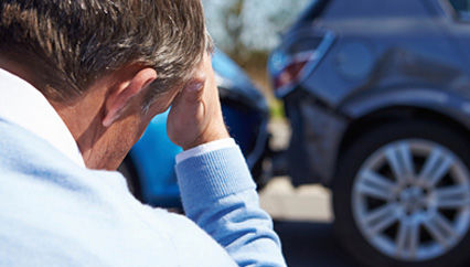 Orange County, California Personal Injury Attorney Services